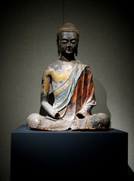 444px-mahayanabuddha.jpg