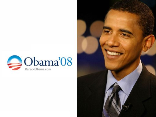barack-obama-08-desktop-wallpaper