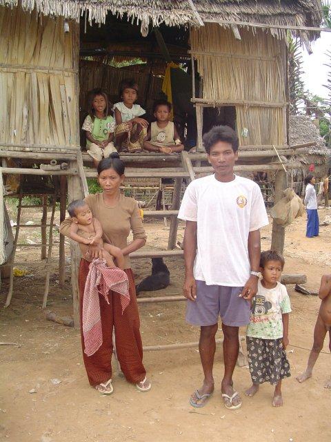 cambodia_chanthy.jpg