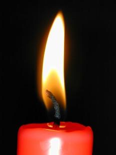 candleburning.jpg