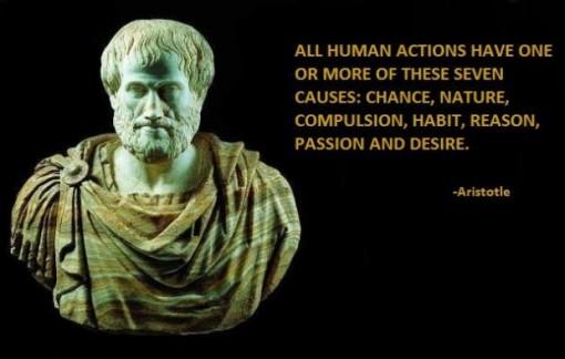 aristotle-quotes
