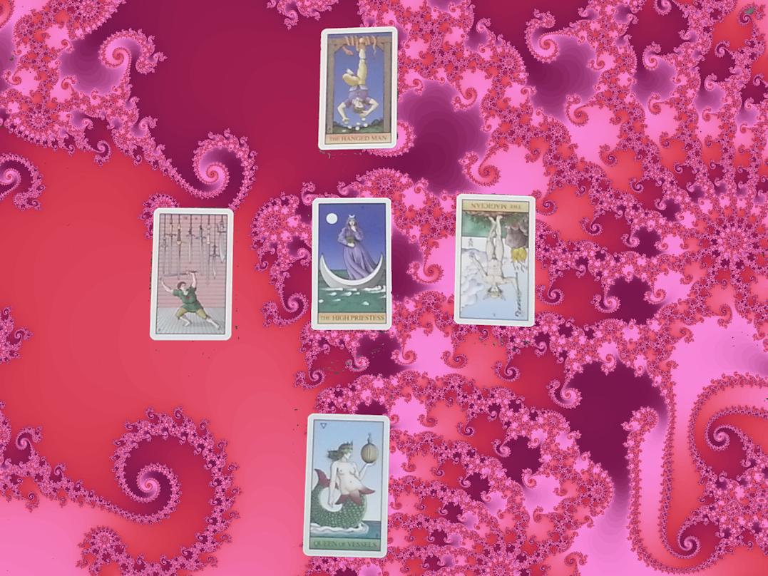 nazirutha | Prayers and Reflections