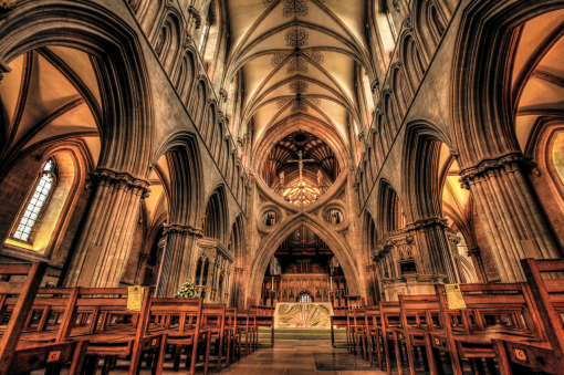 wells_cathedral___interior_by_vitaloverdose-d67fg7f