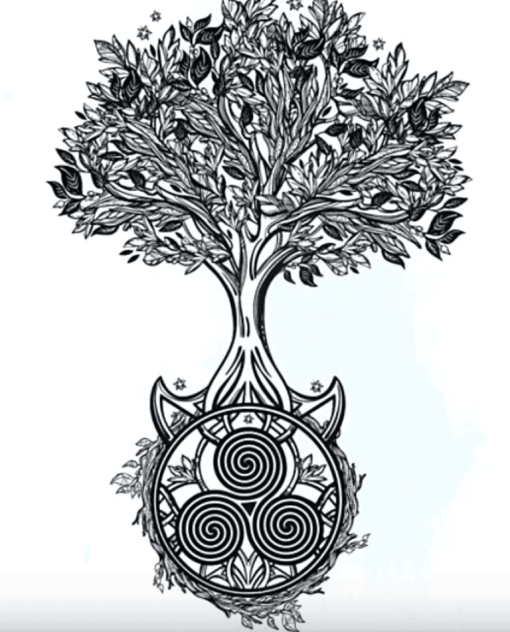 Celtic-tree-of-life-the-meaning-of-it-1-768x952